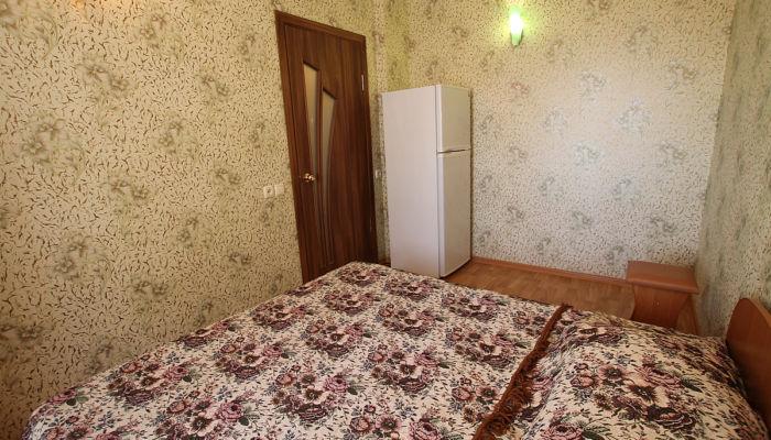 2-х комнатный номер Стандарт - 04