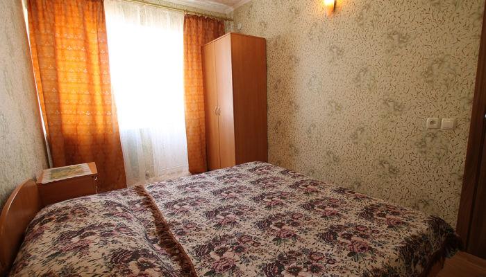 2-х комнатный номер Стандарт фото